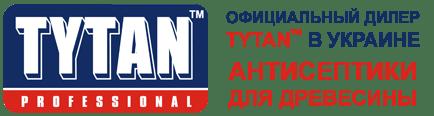 Дилер Титан™ на территории Украины