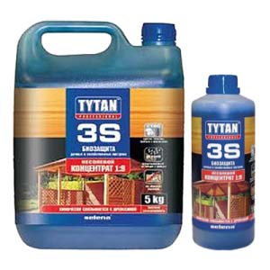 tytan-3s