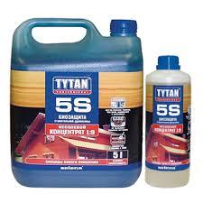 tytan-5s