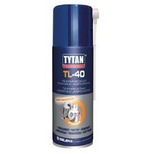 tytan-tl-40